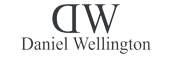 Logo Daniel Wellington
